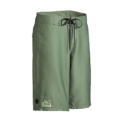 Immersion Research Guide Paddling Shorts 2013, Loden Green, medium