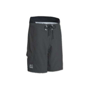 Immersion Research Neo Lined Guide Paddling Shorts 2013, , medium