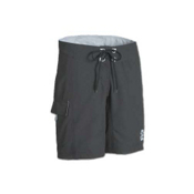 Immersion Research Guide Womens Paddling Shorts 2013, , medium