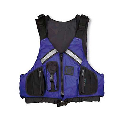 Kokatat UL Bahia Tour Adult Kayak Life Jacket 2016, , viewer