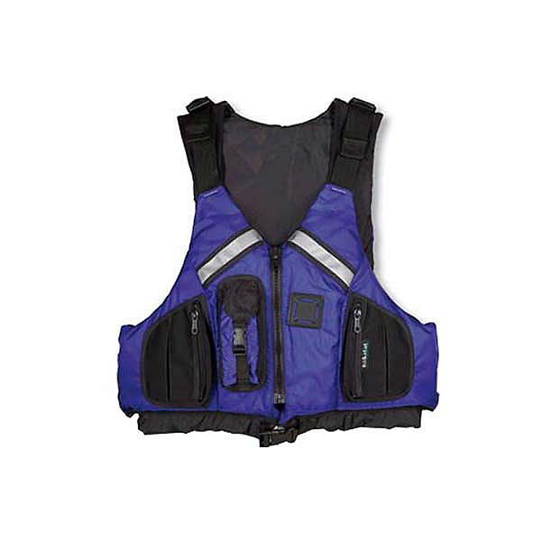Kokatat UL Bahia Tour Adult Kayak Life Jacket 2016, , 600