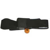 Astral QR Rescue Belt, , medium