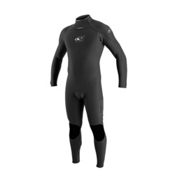 O'Neill Gooru Zen Zip 3/2 Full Wetsuit 2013, , medium