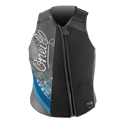 O'Neill Flare Comp Womens Life Jacket 2013, , medium