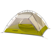 Easton Mountain Products Rimrock 3P Tent 2013, , medium