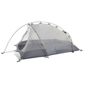 Easton Mountain Products Kilo 3P Ultralight Tent 2013, , medium