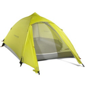 Easton Mountain Products Hat-Trick 2P Tent 2013, , medium