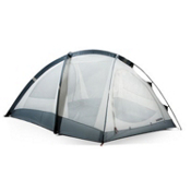 Easton Mountain Products Hat-Trick 3P Tent 2013, , medium