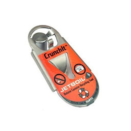 Jetboil CrunchIt Tool, , 256