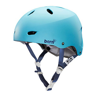 Bern Brighton EPS Womens Skate Helmet, , large