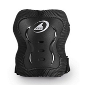 Rollerblade Bladegear XT Elbow Pads 2013, , medium