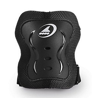 Rollerblade Bladegear XT Elbow Pads, Elbow Pads, viewer