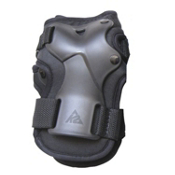 K2 X-Trainer Wrist Guards 2013, , medium