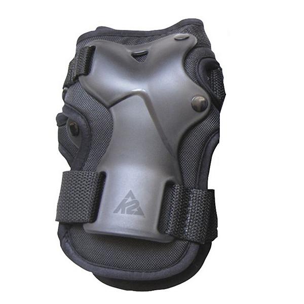 K2 X-Trainer Wrist Guards 2017, , 600