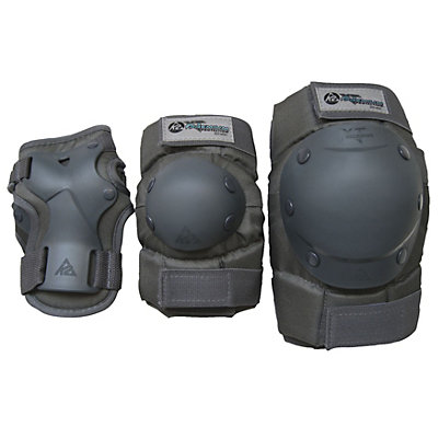 K2 X-Trainer Womens Three Pad Pack 2017, , viewer