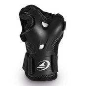 Rollerblade Bladegear XT Wrist Guards 2013, , medium