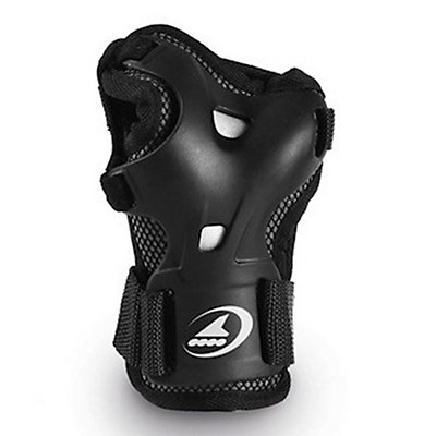 Rollerblade Bladegear XT Wrist Guards, , viewer