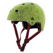 K2 Jr Varsity Boys Skate Helmet 2013, , medium