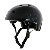 K2 Varsity Mens Skate Helmet 2013, , medium