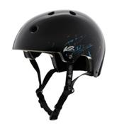 K2 Varsity Mens Skate Helmet 2015, , medium