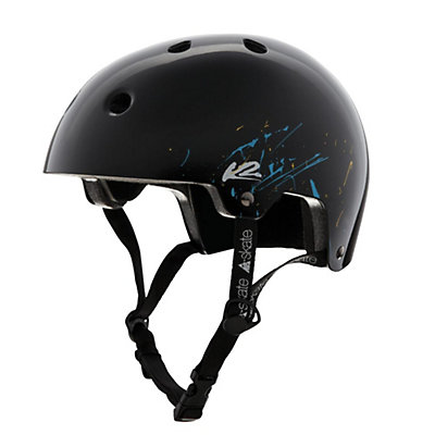 K2 Varsity Mens Skate Helmet 2015, , viewer