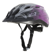 K2 V02 Max Helmet Womens Fitness Helmet 2014, , medium