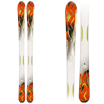 K2 A.M.P. Impact Skis, , viewer