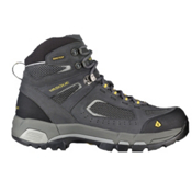Vasque Breeze 2.0 GTX Mens Hiking Boots, Castlerock-Solar Power, medium