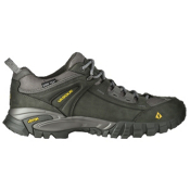 Vasque Mantra 2.0 GTX Mens Hiking Boots, Beluga-Old Gold, medium
