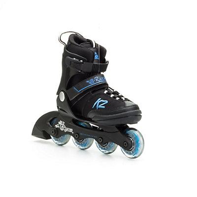 K2 Raider Adjustable Kids Inline Skates, , viewer