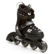 K2 Raider SL Adjustable Kids Inline Skates 2013, , medium