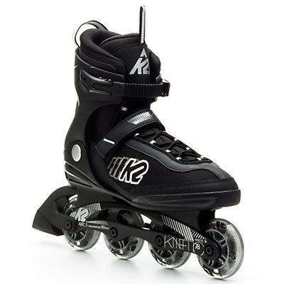 K2 Kinetic 78 Inline Skates, , large