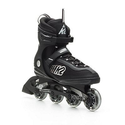 K2 Kinetic 78 Inline Skates, , viewer