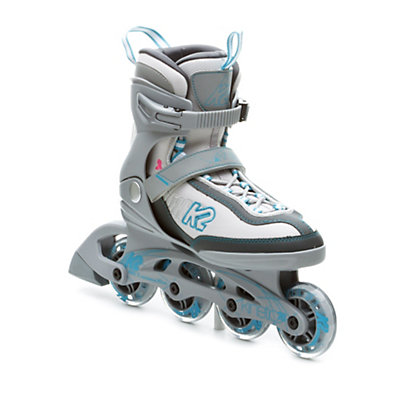 K2 Kinetic 78 Womens Inline Skates, , viewer