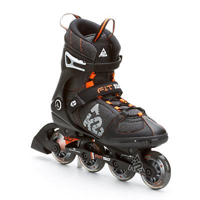 K2 F.I.T. 80 Inline Skates, , viewer