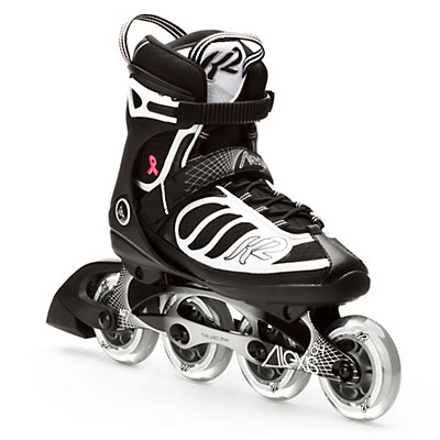 K2 Alexis 84 Womens Inline Skates, , large