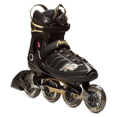 K2 Alexis 84 Boa Womens Inline Skates, , large