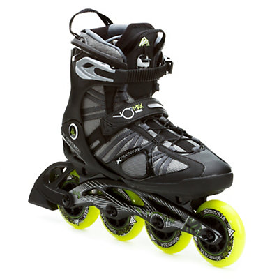 K2 V02 Max 90 Inline Skates, , large