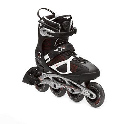 K2 V02 Max 90 Boa Inline Skates, , viewer