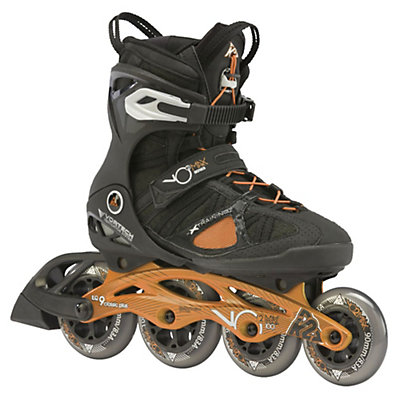 K2 V02 Max 100 Inline Skates, , large