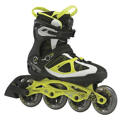K2 V02 Max 100 Boa Inline Skates, , large