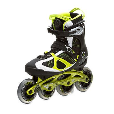 K2 V02 Max 100 Boa Inline Skates, , viewer
