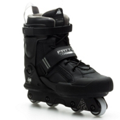 K2 Fatty Pro Aggressive Skates 2013, , medium