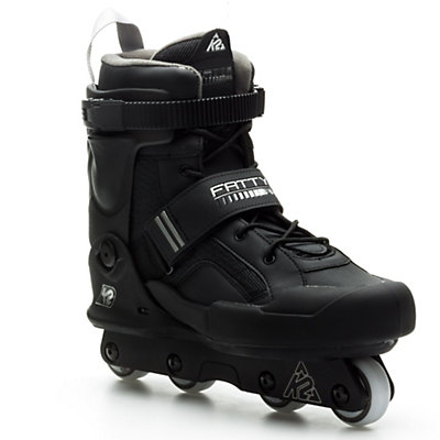 K2 Fatty Pro Aggressive Skates, , large