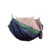 Grand Trunk Skeeter Beeter Pro Hammock 2017, Navy-Forest, medium