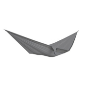 Grand Trunk Nano 7 Hammock 2013, , medium