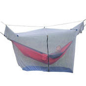 Grand Trunk Mosquito Netting Hammock 2013, , medium