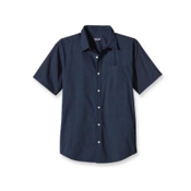 Patagonia Fezzman Shirt, Fiddleback-Classic Navy, medium