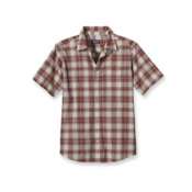 Patagonia Fezzman Shirt, Jig-Light Balsamic, medium