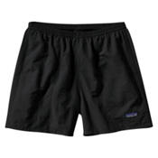 Patagonia Baggies Shorts, Black, medium